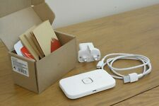 VODAFONE R218H 4G WI-FI HOTSPOT MOBILE BROADBAND WITH DATA CARD - Used for 1Mnth