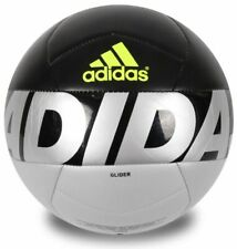 adidas Ace Glider Soccer Ball S90198 Size 4