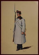 DEGAI GUARDIA DI FINANZA REGNO DUE SICILIE Guardia NO VIAG  FG ANNI 60 #17575