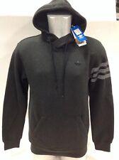 Adidas Originals SP LUX Hoodie AB9235 Mens Tracksuit Tops Sweatshirts, Size XS