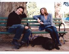 John Cusack - Photograph Signed