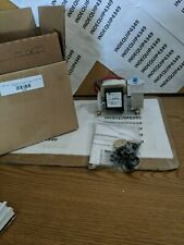NEW THERMO FISHER SCIENTIFIC 111533-00 PUMP ASSEMBLY NEW CO2