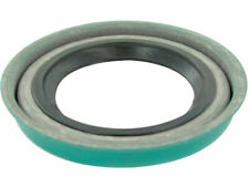 For 2004-2012 GMC Canyon Auto Trans Oil Pump Seal Front 24391NQ 2005 2006 2007
