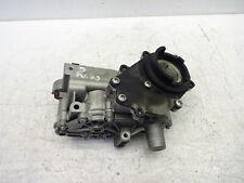 Ölpumpe Audi 4,2 Quattro BBK 041110158 079115255
