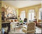 """An Estate  Gorgeous Antique 8'-8"""" x 11'-6"""" French Tapestry """"Holiday Specail"""""""