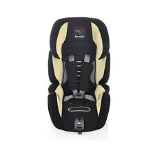 Car Seat Group 1/2/3 Kg 9-36 Tao 067 Brevi
