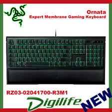 Razer Ornata Expert Membrane Gaming Keyboard RZ03-02041700-R3M1