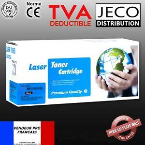 Toner Laser CE505X CF280X XL 6900 pages pour HP LaserJet Pro400 m401 80X 4225016