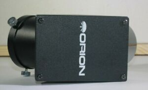 ORION  Telescope Eyepiece Lens Angled Housing Male & Female Angles