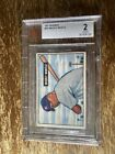 Hottest Mickey Mantle Cards on eBay 19