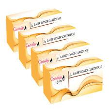 4 TN241 TN245 Toner Cartridges For Brother DCP-9020CDW HL 3140CW 3150CDW 3170CDW