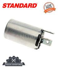 Standard Ignition Accessory Delay Relay,Headlight Delay Relay,Headlight