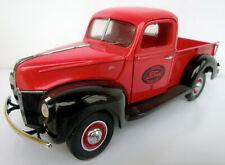 Franklin Mint Ford Pick Up 1940, M 1:24
