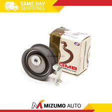 Timing Belt Tensioner Fit 99-06 Audi Volkswagen 1.8 AMU APH