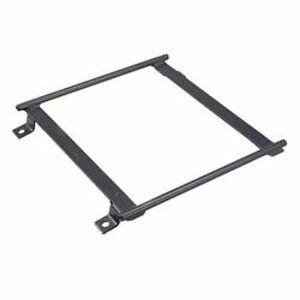 SCAT by Procar 81182 Seat Adapter Bracket Driver or Passenger Side