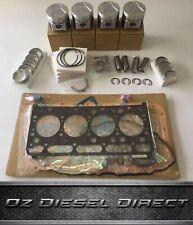 V2003 V2003T V2003-T-E2B Overhaul Rebuild kit for Kubota V2003 V2003T
