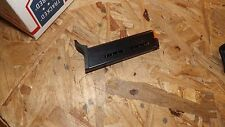 1 - Lightly Used 8rd magazine mag clip for CZ-50 & CZ-70 .32acp    (C185*)