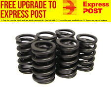 "PS Single Valve Spring Set 1.485"" O.D, 115 @ 1.780 Suit Ford Windsor & Cleveland"