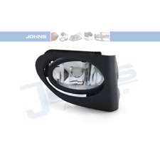 Nebelscheinwerfer rechts - Johns 38 10 30