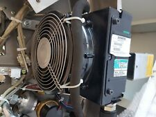Siemens Somatom Balance CT System Cooling Unit cpl. for DURA 202MV PN: 5534503