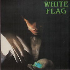 "white flag 3rd sun mower ep 7"" spain the muffs foo fighters"