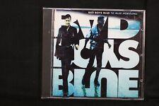 Bad Boys Blue – To Blue Horizons  - (C330)