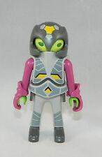 Playmobil Playmo Space Ausserirdischer #34863