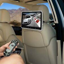 10,1 Zoll Auto DVD-Player Ultra-Thin HD Fahrzeug Kopfstütze DVD-Player Monitor