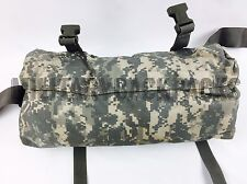 Molle Ii Waist Fanny Pack Hunting Military Spec Issued Equipment Hiking Shooting