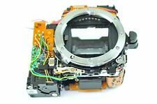 Nikon D90 Mirror Box With Side PCB  Replacement Repair part DH2387
