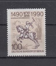 Berlin Briefmarken 1990 Postverbindungen Mi.Nr.860** postfrisch