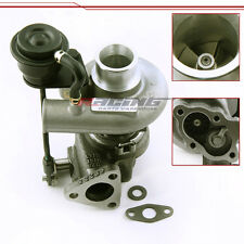 for Hyundai Accent Getz Matrix 1.5L D3EA  TD025 TD025M Turbo Turbo charger 03-08