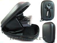 Camera case for canon ELPH IXUS 1100HS 115HS 310HS 300HS 100HS S100 100HD 500HD