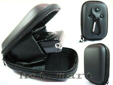 Camera case for canon ELPH IXUS 1100HS 115HS 310HS 300HS 100HS S100 100HD 500HD