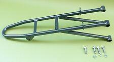 Boucle cadre arrière RS3 CP2120