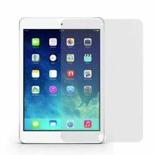 Custodie e copritastiera Trasparente Per Apple iPad 2 per tablet ed eBook 9.7""