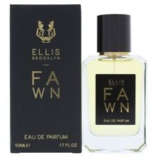 FAWN / FA WN * Ellis Brooklyn * 1.7 oz (50 ml) EDP Spray * NEW & SEALED