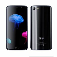 Elephone 64GB 4G Mobile Phones & Smartphones