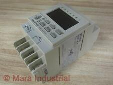 Omron H5F-KA OMRON H5F Time Switch H5FKA - Used