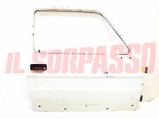 PORT PORTE DROITE FIAT 126 BIS - FSM ORIGINAL RIGHT DOOR