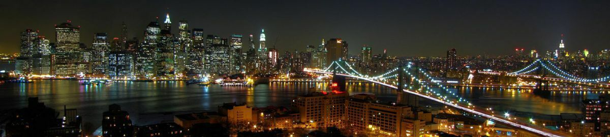 newyorker4lyph