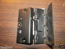 Chevrolet Trailblazer Envoy Center  Console Lid Hinge 0703 FR