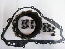 Clutch Repair Kit from EBC for BMW F 650  GS/ Dakar & F 650 CS Scarver, 2000- 08