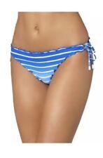 Seafolly Side Tie Swimwear Polyester for Women