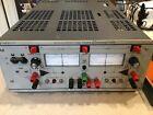 Kepco Bipolar Power Supply Amplifier model  Bop 50-2M