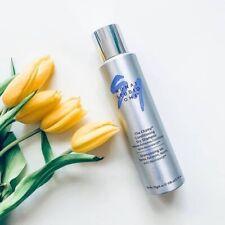 Monat Studio One The Champ Conditioning Dry Shampoo 3.7 fl oz w/ Rejuveniqe NEW