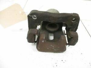 Brake Caliper Right Rear Toyota Rav 4 III (ACA3) 2.2 D-Cat 4WD 386R