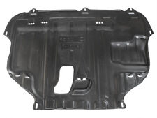 UNDER ENGINE COVER UNDERTRAY (PE) FOR FORD FOCUS II MK2 04-11 C-MAX 03-10 DIESEL