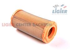 Luftfilter für Chatenet, Microcar, Grecav