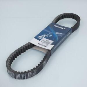 Transmission Belt Dayco for Scooter Honda 125 Pantheon 4T 2005 To 2006
